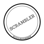 Scrambler