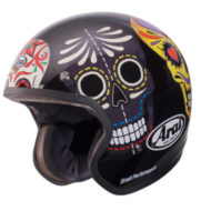 Casque Araï Freeway