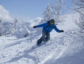 offre motard ski