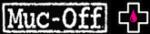 logo Muc-off Elya's Motorshop revendeur